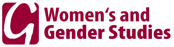 frauen.und.geschlechterforschung.org: Women's and Gender Studies online